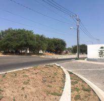 Foto de terreno habitacional en venta en, los almendros, zapopan, jalisco, 1175545 no 01