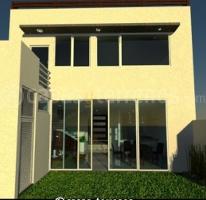 Foto de casa en venta en  , los almendros, zapopan, jalisco, 1200821 No. 01