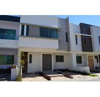 Foto de casa en condominio en venta en, los almendros, zapopan, jalisco, 1462155 no 01