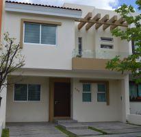 Foto de casa en venta en, los almendros, zapopan, jalisco, 1972670 no 01