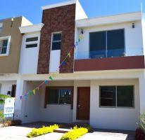 Foto de casa en condominio en venta en, los almendros, zapopan, jalisco, 2301143 no 01