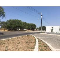 Foto de terreno habitacional en venta en  , los almendros, zapopan, jalisco, 2723486 No. 01