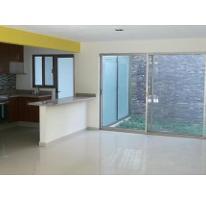 Foto de casa en venta en  , los almendros, zapopan, jalisco, 3942623 No. 04