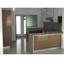 Foto de casa en venta en  , los almendros, zapopan, jalisco, 3942625 No. 03