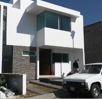 Foto de casa en venta en  , los almendros, zapopan, jalisco, 0 No. 01