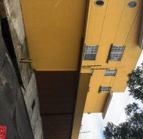 Foto de departamento en venta en, los alpes, álvaro obregón, df, 2060434 no 01
