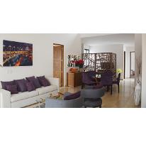 Foto de departamento en venta en, los alpes, álvaro obregón, df, 1059099 no 01