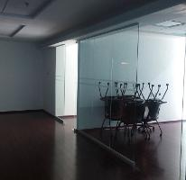 Foto de oficina en renta en  , los alpes, álvaro obregón, distrito federal, 2979581 No. 01