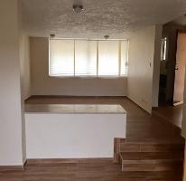 Foto de casa en renta en  , los alpes, álvaro obregón, distrito federal, 3858952 No. 01