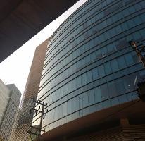 Foto de oficina en renta en  , los alpes, álvaro obregón, distrito federal, 0 No. 01