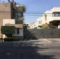Foto de casa en venta en  , los alpes, álvaro obregón, distrito federal, 0 No. 01