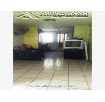 Foto de casa en venta en los amarantos 354, los amarantos, apodaca, nuevo león, 2697956 No. 01