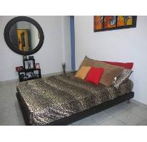 Foto de terreno comercial en venta en, santa bárbara, cuautitlán izcalli, estado de méxico, 1053075 no 01