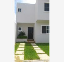 Foto de casa en venta en, los amates, cuautla, morelos, 1335629 no 01