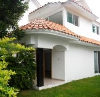 Foto de casa en venta en, los amates, cuautla, morelos, 1381439 no 01