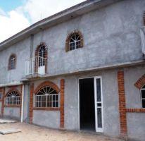 Foto de casa en venta en, los amates, cuautla, morelos, 1538474 no 01