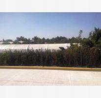 Foto de terreno habitacional en venta en, los amates, cuautla, morelos, 1574442 no 01