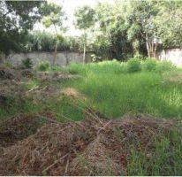 Foto de terreno habitacional en venta en, los amates, cuautla, morelos, 1574564 no 01