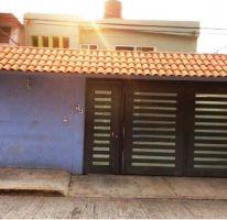 Foto de casa en venta en, los amates, cuautla, morelos, 1595278 no 01