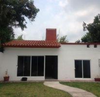 Foto de casa en venta en, los amates, cuautla, morelos, 1597916 no 01