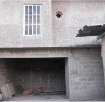 Foto de casa en venta en, los amates, cuautla, morelos, 1597924 no 01