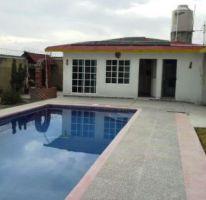 Foto de casa en venta en, los amates, cuautla, morelos, 1675378 no 01