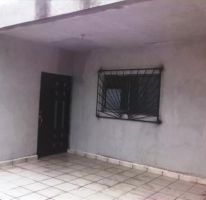 Foto de casa en venta en, los amates, cuautla, morelos, 1767004 no 01