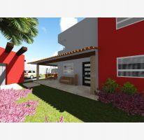 Foto de casa en venta en, los amates, cuautla, morelos, 2068850 no 01