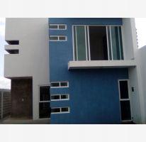 Foto de casa en venta en, los amates, cuautla, morelos, 2209428 no 01
