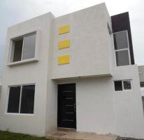 Foto de casa en venta en, los amates, cuautla, morelos, 2209432 no 01