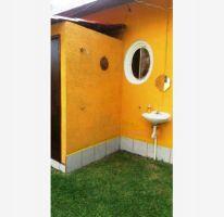 Foto de casa en venta en, los amates, cuautla, morelos, 2211182 no 01