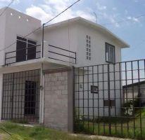 Foto de casa en venta en, los amates, cuautla, morelos, 2212422 no 01