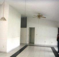 Foto de casa en venta en, los amates, cuautla, morelos, 2379598 no 01