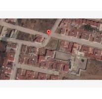 Foto de casa en venta en octavio paz modulo 2, los amates, tixtla de guerrero, guerrero, 1971158 no 01