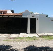 Foto de casa en venta en los angeles 818, ribera del pilar, chapala, jalisco, 2216046 no 01