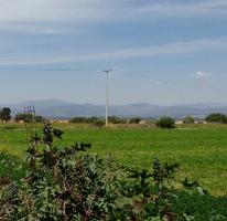 Foto de terreno comercial en venta en  , los ángeles, corregidora, querétaro, 2586566 No. 01