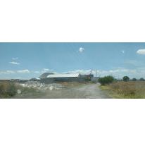 Foto de terreno comercial en venta en  , los ángeles, corregidora, querétaro, 2591592 No. 01
