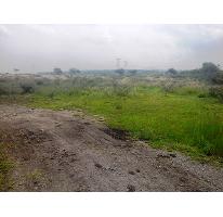 Foto de terreno comercial en venta en  , los ángeles, corregidora, querétaro, 2603655 No. 01