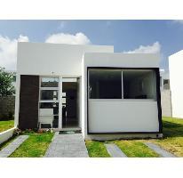 Foto de casa en venta en  , los ángeles, corregidora, querétaro, 2932451 No. 01