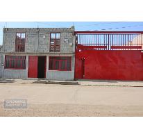 Foto de nave industrial en venta en  , los angeles, morelia, michoacán de ocampo, 2395638 No. 01