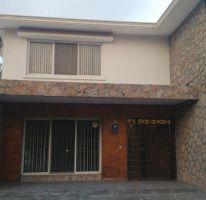 Foto de casa en renta en los angeles, los ángeles, torreón, coahuila de zaragoza, 2583912 no 01