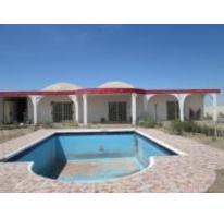 Foto de casa en venta en  , los ángeles, matamoros, coahuila de zaragoza, 2657728 No. 01