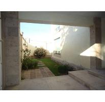 Foto de casa en venta en, los ángeles, torreón, coahuila de zaragoza, 1063457 no 01
