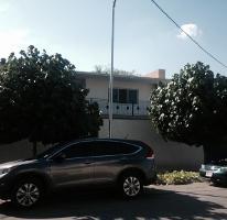 Foto de casa en venta en  , los ángeles, torreón, coahuila de zaragoza, 1089645 No. 01