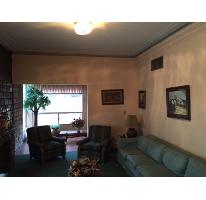 Foto de casa en venta en  , los ángeles, torreón, coahuila de zaragoza, 1115613 No. 01