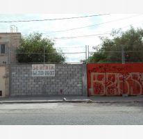 Foto de terreno habitacional en venta en, los ángeles, torreón, coahuila de zaragoza, 1546502 no 01