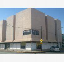 Foto de edificio en renta en, los ángeles, torreón, coahuila de zaragoza, 1632818 no 01