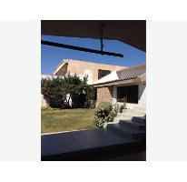 Foto de casa en venta en  , los ángeles, torreón, coahuila de zaragoza, 1666146 No. 01