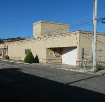 Foto de casa en venta en, los ángeles, torreón, coahuila de zaragoza, 1731138 no 01