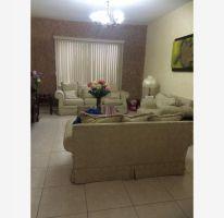 Foto de casa en venta en, los ángeles, torreón, coahuila de zaragoza, 1805102 no 01